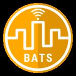 BATS Website Design and Technology Analytics