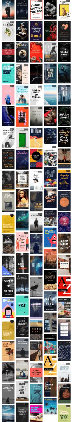 Ebook Covers-min